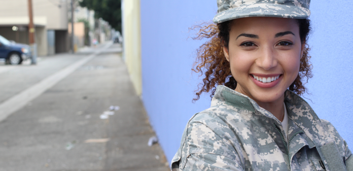 5 Mental Health Tips for Military Deployment