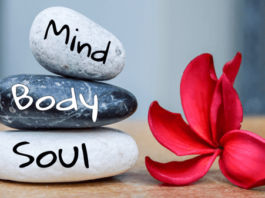 mind and body practices for fibromyalgia