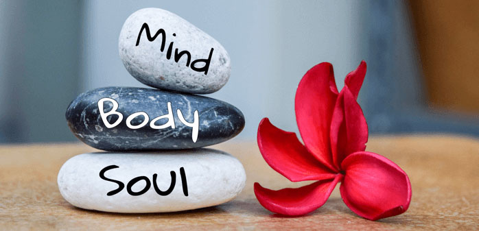 mind and body practices for fibromyalgia, 6 Things To Know About Mind and Body Practices for Fibromyalgia