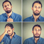 Tips for Managing Depression and Mood Swings