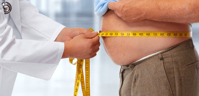 Is There a Link Between Obesity and Chronic Pain?