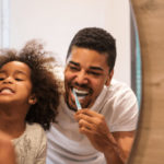 The Surprising Link between Oral Health and General Health