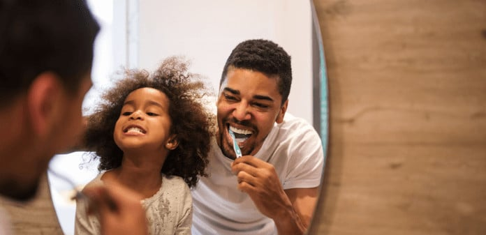 oral health and general health, The Surprising Link between Oral Health and General Health