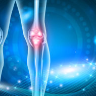 Reprogramming Genes to Keep Joints Healthy