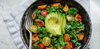 paleo diet for chronic pain