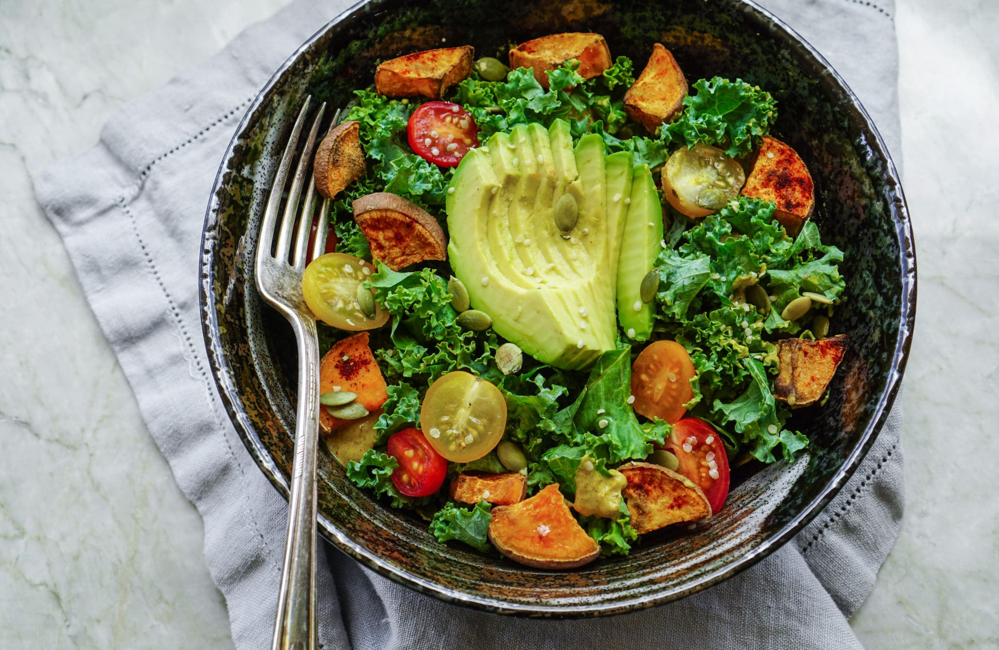 Can the Paleo Diet Help Reduce Pain?