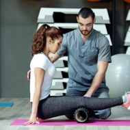 5 Myths and Facts Linked to Physical Therapy