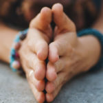 Practicing Gratitude to Fight Pain