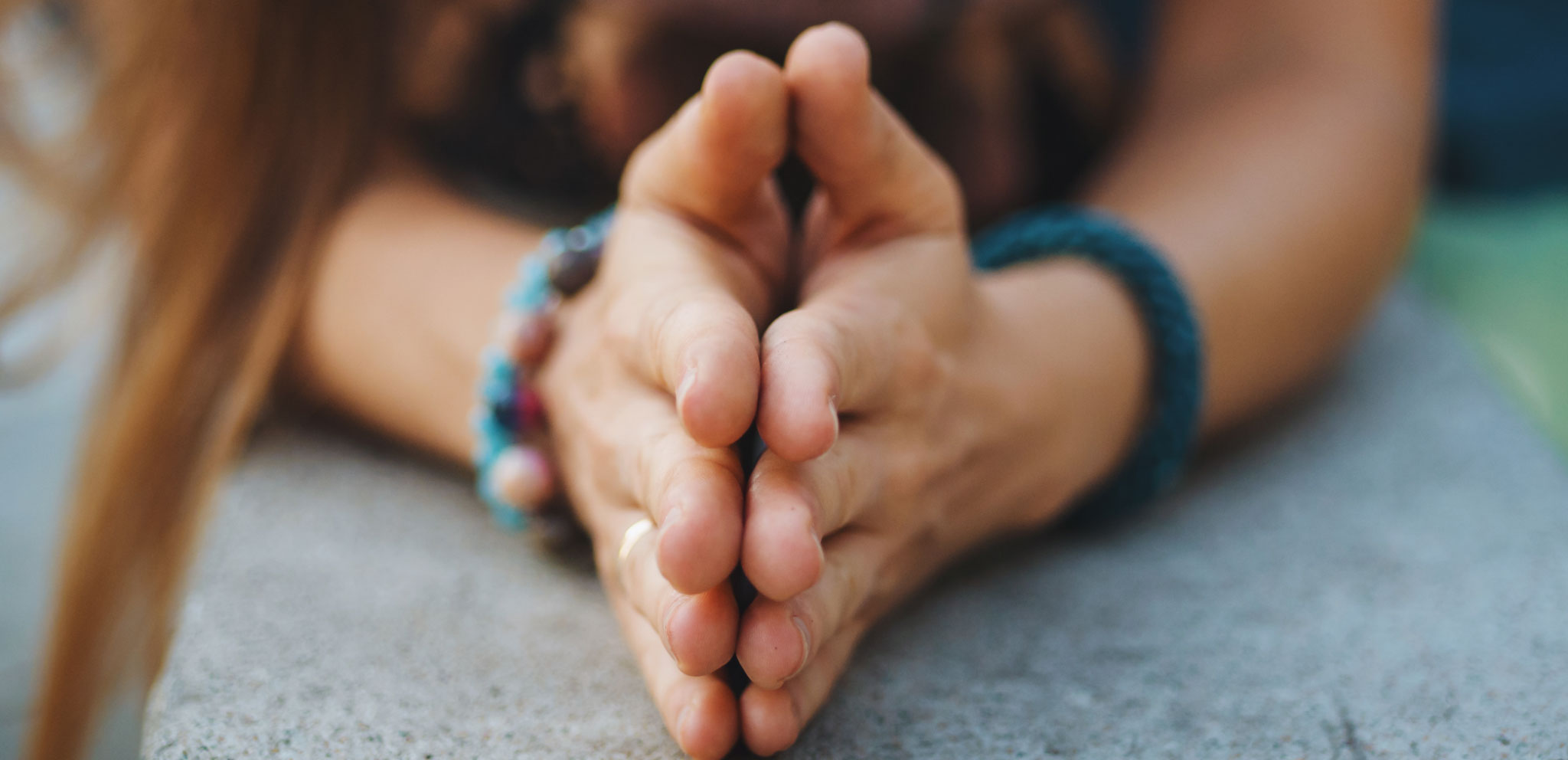practicing gratitude to fight pain, Practicing Gratitude to Fight Pain