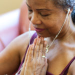 Practice Self-Care with These Chronic Pain Coping Tips