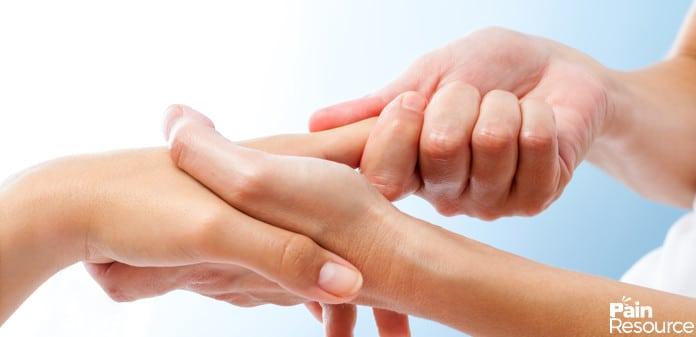 rheumatoid arthritis treatment, 5 Things to Know About Rheumatoid Arthritis Treatment