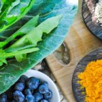 Incorporate These Top Anti-Inflammatory Foods Into Your Diet