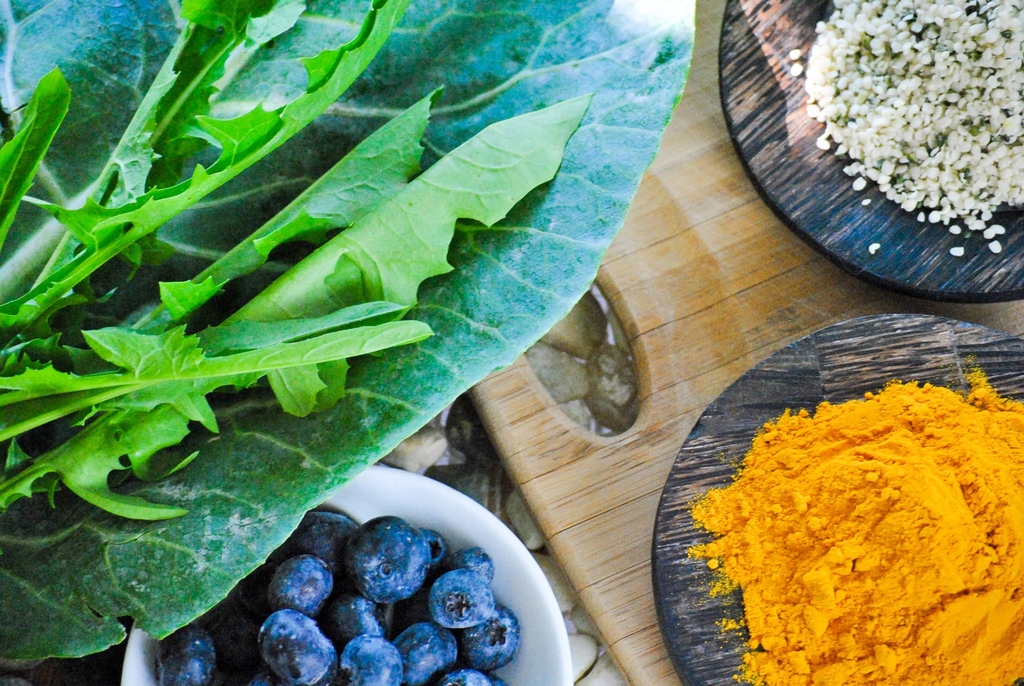 top anti-inflammatory foods, Incorporate These Top Anti-Inflammatory Foods Into Your Diet
