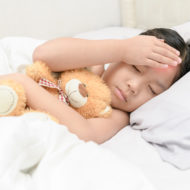 How to Treat Pediatric Migraines: What Parents Should Know