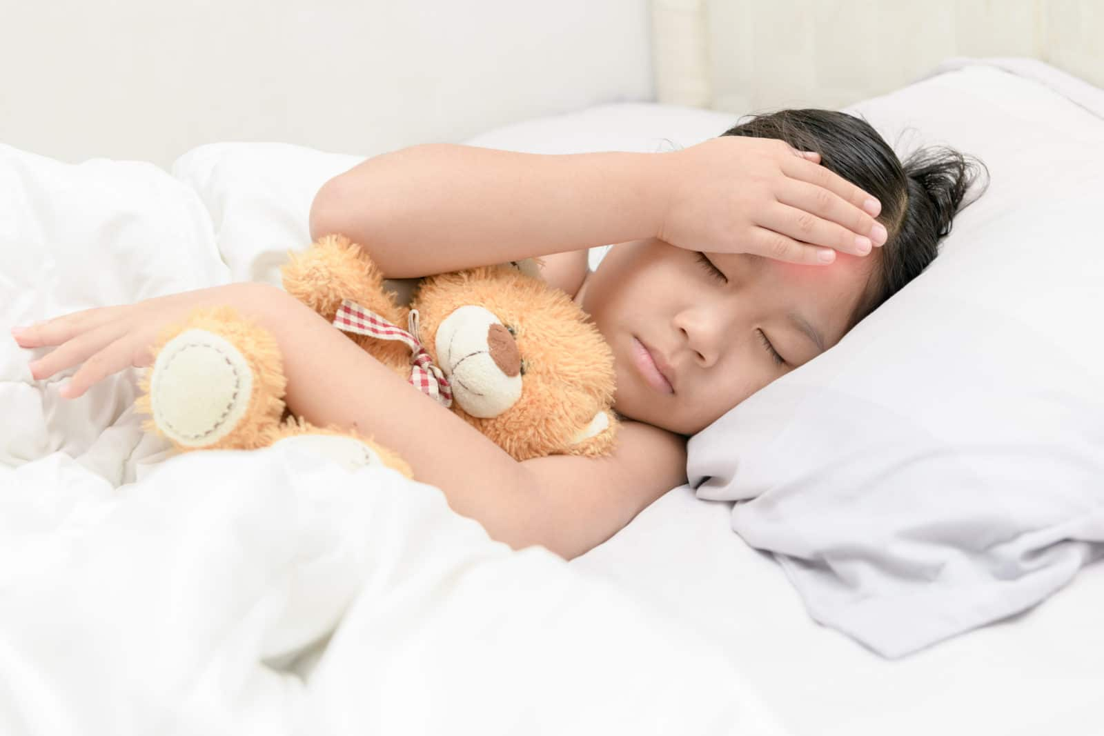 how to treat pediatric migraines, How to Treat Pediatric Migraines: What Parents Should Know