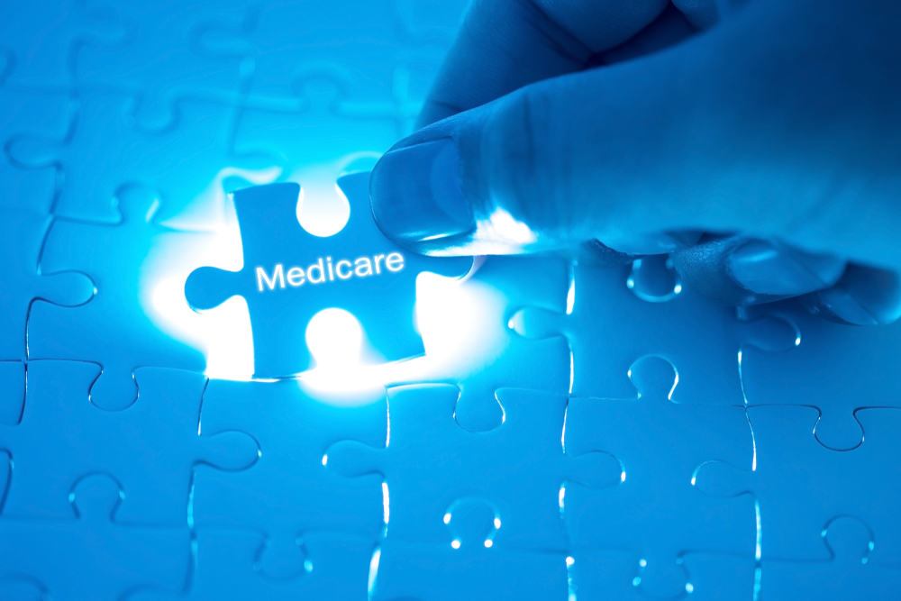medicare and other government resources Financial Aid for Medical Conditions