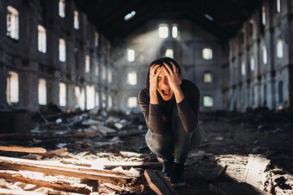 have bipolar disorder manic episode