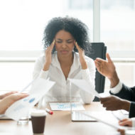 Practical Tips for Managing Chronic Pain in the Workplace