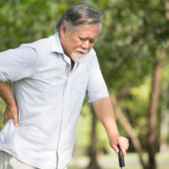 Here's How to Treat Sciatica Symptoms