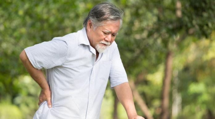 how to treat sciatica symptoms