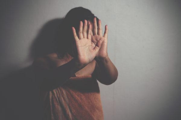 have bipolar disorder depressive episode