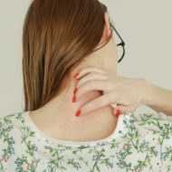 Shingles Pain: What You Should Know