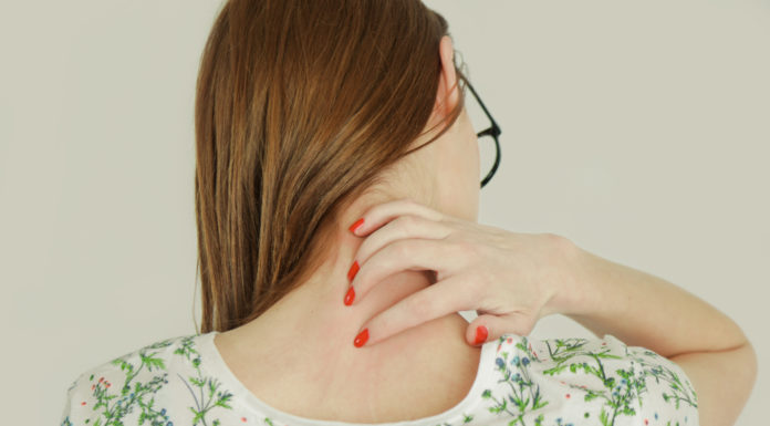 what you should know about shingles pain