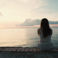 6 Tips to Help Reclaim Life with Chronic Pain