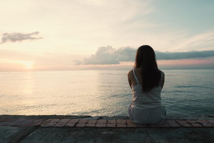 reclaim life with chronic pain