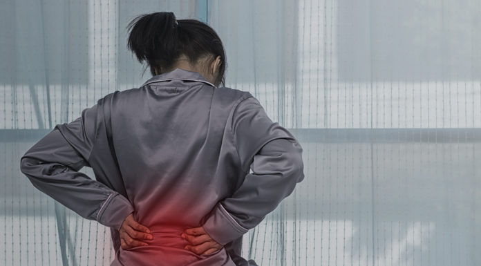 cortisone injections for back pain