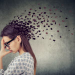 5 Advantages of Living with High Functioning Anxiety