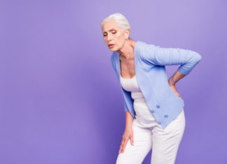 truth about managing back pain