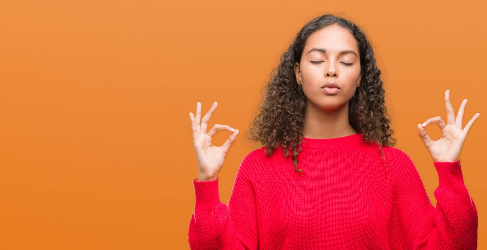 5 Tips and Tricks for Natural Anxiety Relief