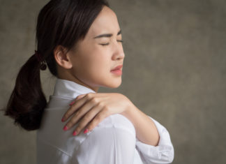 common warning signs of fibromyalgia