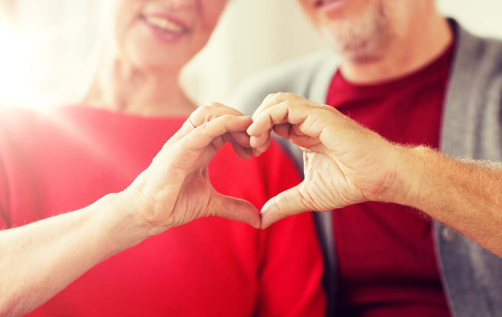 , 6 Surprising Ways to Boost Your Heart Health