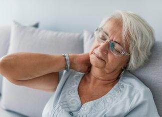 drug-free ways to fight fibromyalgia