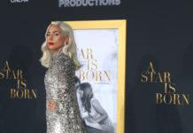 Lady Gaga speaks out about fibromyalgia