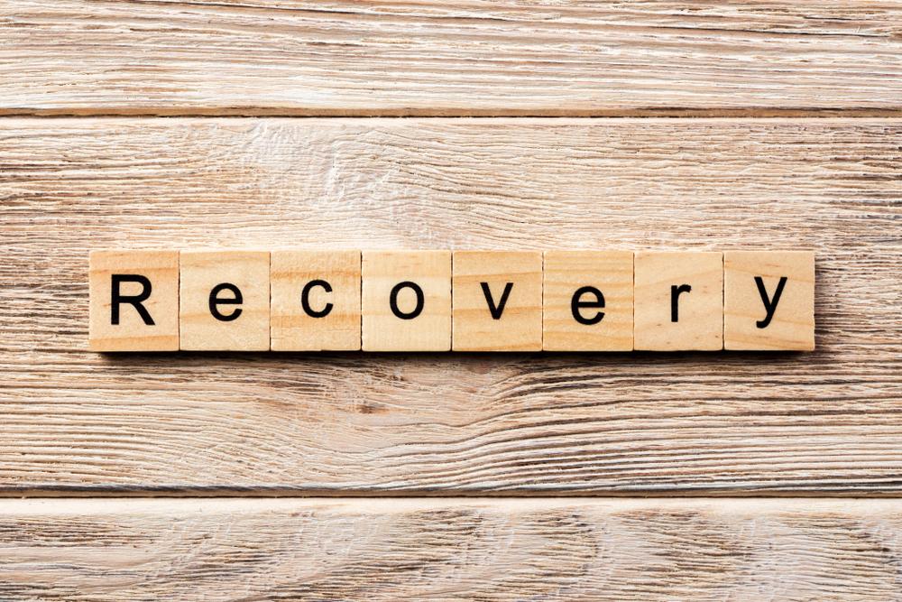 depression treatment centers in Ohio