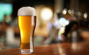 Peripheral Neuropathy and Alcohol
