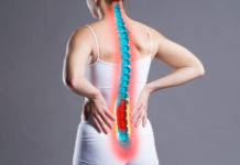 athletes with sciatica, How Athletes With Sciatica Can Beat Chronic Pain