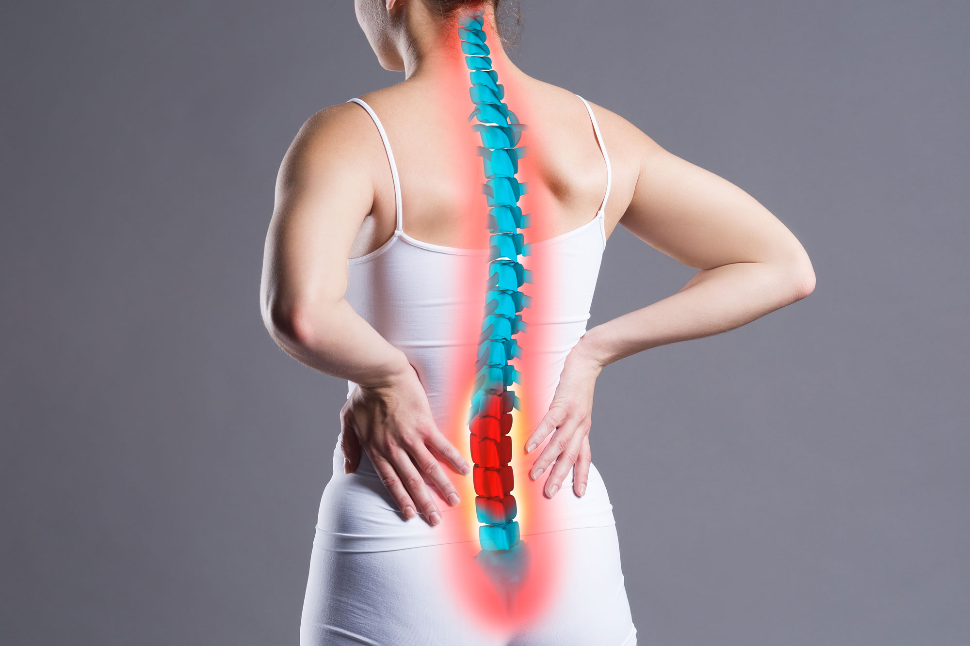 what is sciatica, What is Sciatica?