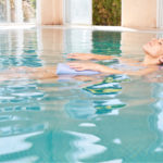 Why You Should Try Aqua Yoga for Chronic Pain
