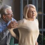 5 Chronic Illness Management Tips for the Elderly