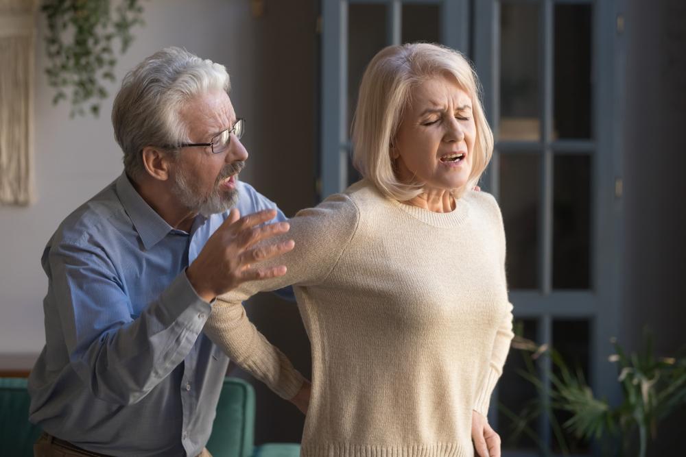chronic illness in elderly, 5 Chronic Illness Management Tips for the Elderly