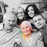 How to Care for Someone with Alzheimer's: 6 Essential Tips