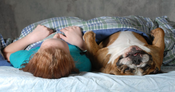 best and worst sleeping positions for pain sleeping on your back