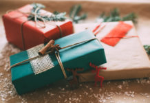 gift ideas for chronic pain