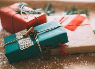 gift ideas for chronic pain