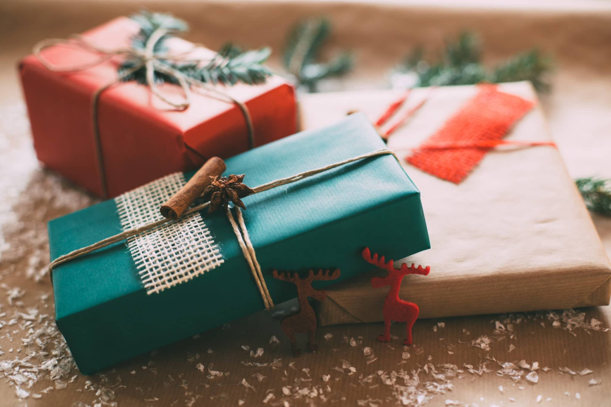 gift ideas for chronic pain, Pain Resource Holiday Gift Ideas for Chronic Pain 2019
