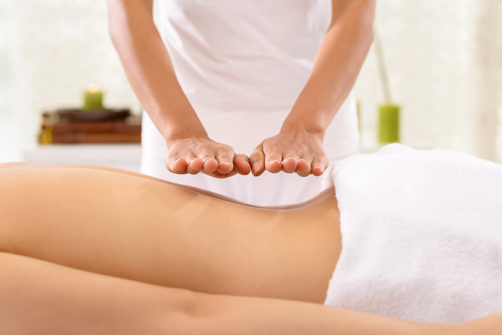 Reiki for Pain Relief: Does it Work?